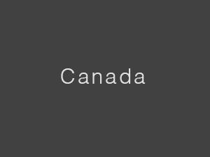 Fotografien - Kategorie - Canada - Anfang - Jasper - Banff - Nordamerika - Landscape