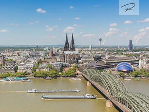 Stadt Köln am Rhein
