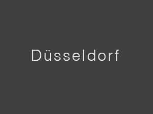Fotografien - Kategorie - D�sseldorf - Anfang - Medienhafen - Stadt - Landeshauptstadt - Rheinturm