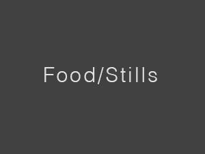 Fotografien - Kategorie - Food/Stilllife/Beverage - Bier - Wein - Kaffeebohnen - Wassertropfen - Liquidart
