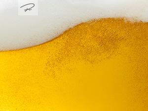 Bier welle
