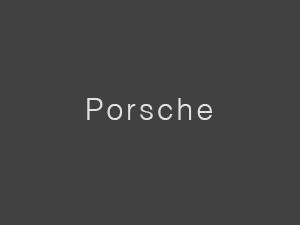 Fotografien - Kategorie - Porsche - Anfang - Porsche 911 - Sportwagen - Oldtimer - Youngtimer - Newtimer