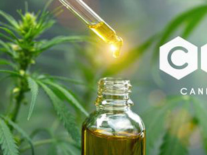droplet dosing a biological and ecological hemp plant herbal pharmaceutical cbd oil from a jar. Concept of herbal alternative medicine, cbd oil, pharmaceutical industry : Stockfoto oder Stockvideo und Fotos, Bilder, Stockmedien von rcfotostock | RC-Photo-Stock
