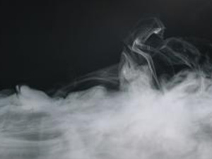Realistic dry ice smoke clouds fog overlay. copyspace for your individual text. : Stockfoto oder Stockvideo und Fotos, Bilder, Stockmedien von rcfotostock | RC-Photo-Stock