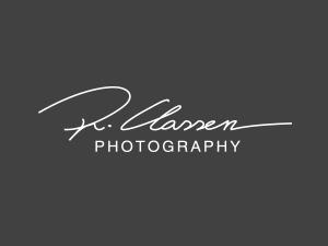 Fotografien - Kategorie - tädtefotografie, Landschaftsfotografie und Stilllifefotografie, Foodfotografie auf Poster, Leinwand und Kalender - Anfang